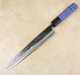 Karaku AS Petty 210mm Custom