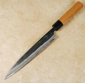 Karaku AS Petty 210mm Sale