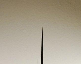 Karaku AS Nakiri 165mm