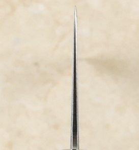 Kohetsu Aogami Super Kiritsuke 210mm