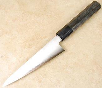 Kohetsu HAP40 Honesuki 150mm