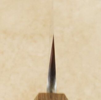 Konosuke Sumiiro SLD Petty 150mm Laurel