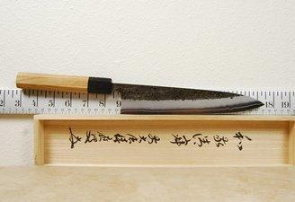 Konosuke YS Gyuto 210mm