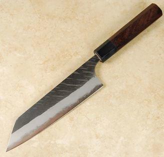 Kurosaki Fujin AS Bunka 170mm
