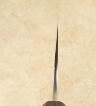 Kurosaki Fujin VG10 Gyuto 240mm