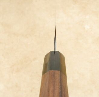 Kurosaki Raijin Petty 150mm