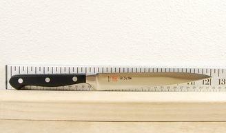 MAC Professional Fillet Knife 7