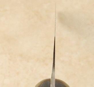 MAC Superior Bread Knife 10.5 Inch