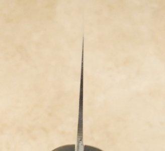 MAC Superior Santoku Knife 6.5