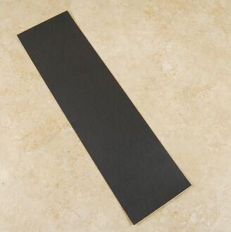 Magnetic Strop Backing 3x11