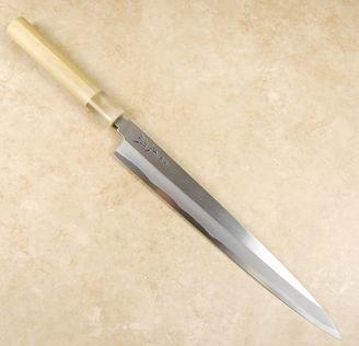 Masamoto KK Yanagiba 270mm