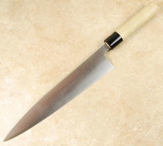 Masamoto KS Gyuto 240mm