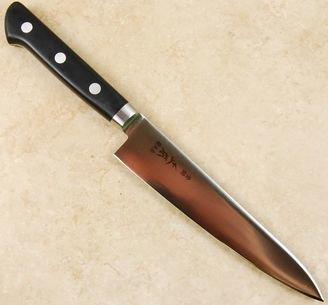 Masamoto VG Petty Knife 150mm