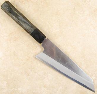 Misuzu SKS93 Bunka 160mm