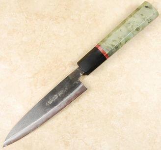 Moritaka AS Petty 130mm