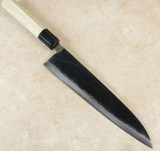 Moritaka AS Gyuto 240mm