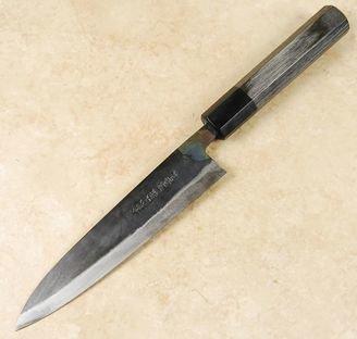 Moritaka AS Petty 150mm