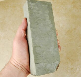 Ohira Tomae High Quality Natural Stone