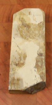 Okudo Natural Stone P3C
