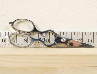 Silky Household Kitchen Scissors