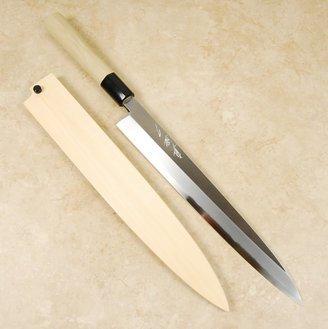 Sakai Blue #2 Yanagiba 270mm