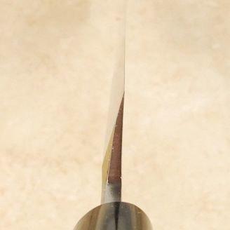 Sakai Blue #2 Yanagiba 300mm