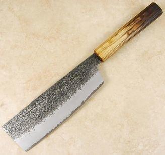 Sakai Takayuki Homura Guren Nakiri 180mm