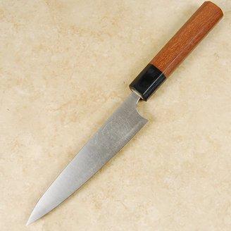 Shibata Kotetsu AS Petty 135mm