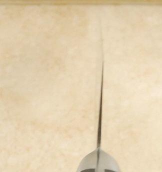 Takayuki Grand Chef AEB-L Gyuto 240mm