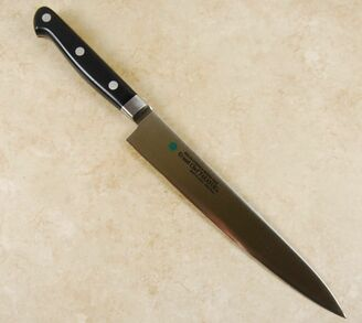Takayuki Grand Chef AEB-L Petty 210mm