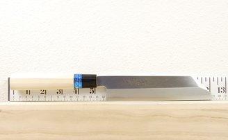 Takayuki Inox Mukimono 180mm
