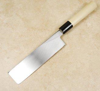 Takayuki Inox Wa Usuba 165mm