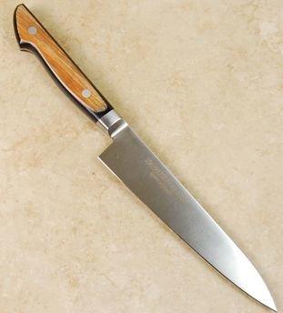 Takayuki TUS Petty 150mm