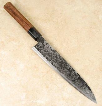 Takeda Classic Suji/Yanagi 195mm Small