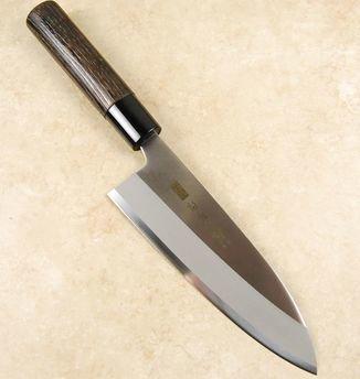 Tojiro VG1 Santoku 170mm