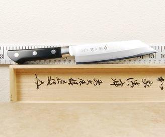 Tojiro DP Bunka 160mm