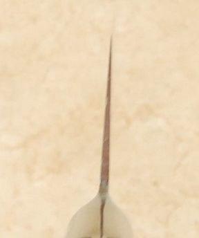 Tojiro DP Santoku 170mm