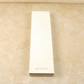 Tojiro Natural Leather Strop