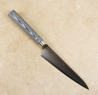 Tojiro Oboro Petty 135mm