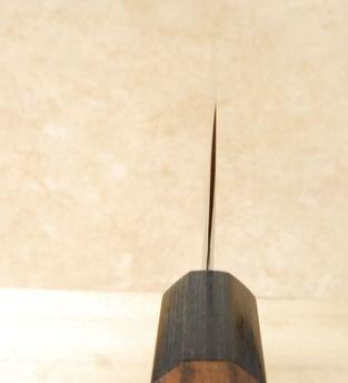 Tsunehisa SRS Wa Santoku 165 mm