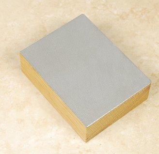 Atoma Slurry Plate 1200 Grit