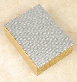 Atoma Slurry Plate 400 Grit