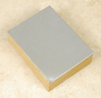 Atoma Slurry Plate 600 Grit