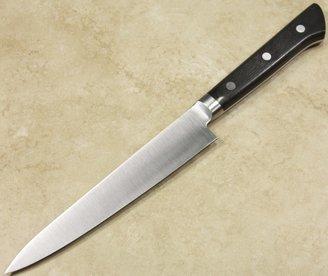 Fujiwara Carbon Petty 150mm