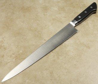 Fujiwara Carbon Sujihiki 270mm