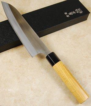 Gihei Zuika ZDP-189 Gyuto 210mm