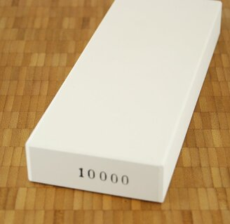 Imanishi 10,000 Finishing Stone