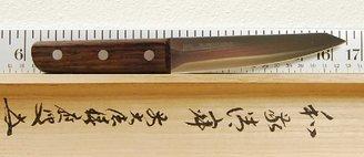 Kanehide Bessaku Hankotsu 150mm