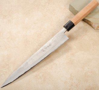 Kanehiro AS Sujihiki 270mm