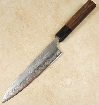 Kato Nashiji Suminagashi Petty 120mm